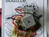 fb_solarsoundmodule