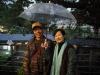 yunchanpartner