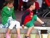 allendorf_kids_k