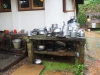 P916kitchen