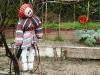 Scarecrow (morbid)