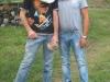 twofriends