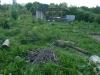 v_garden