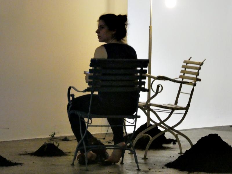 listening chair2