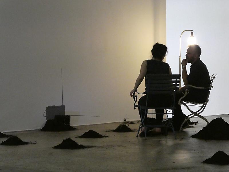listeningchairs1