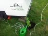 DR_gardening