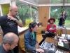 Broadcast with Michael Pelke