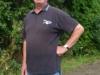 """Werner Bär, chairman of the """"EInigkeit"""""""
