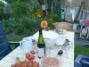 kitchen_longtable