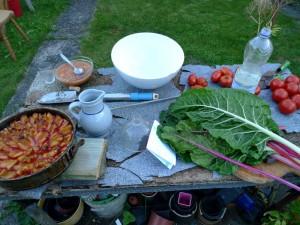 Reboot.fm : Die Gartenarbeit beginnt