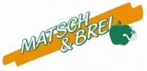 Matsch&Brei