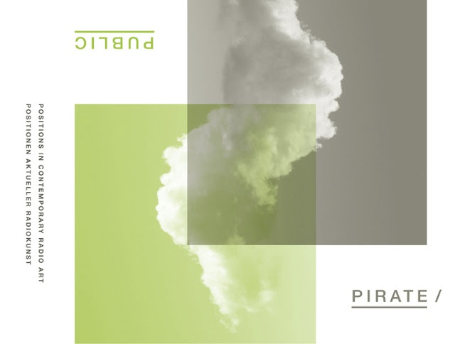 piratepublic