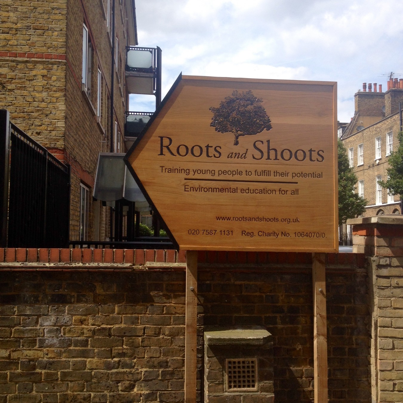 rootsandshoots_sign