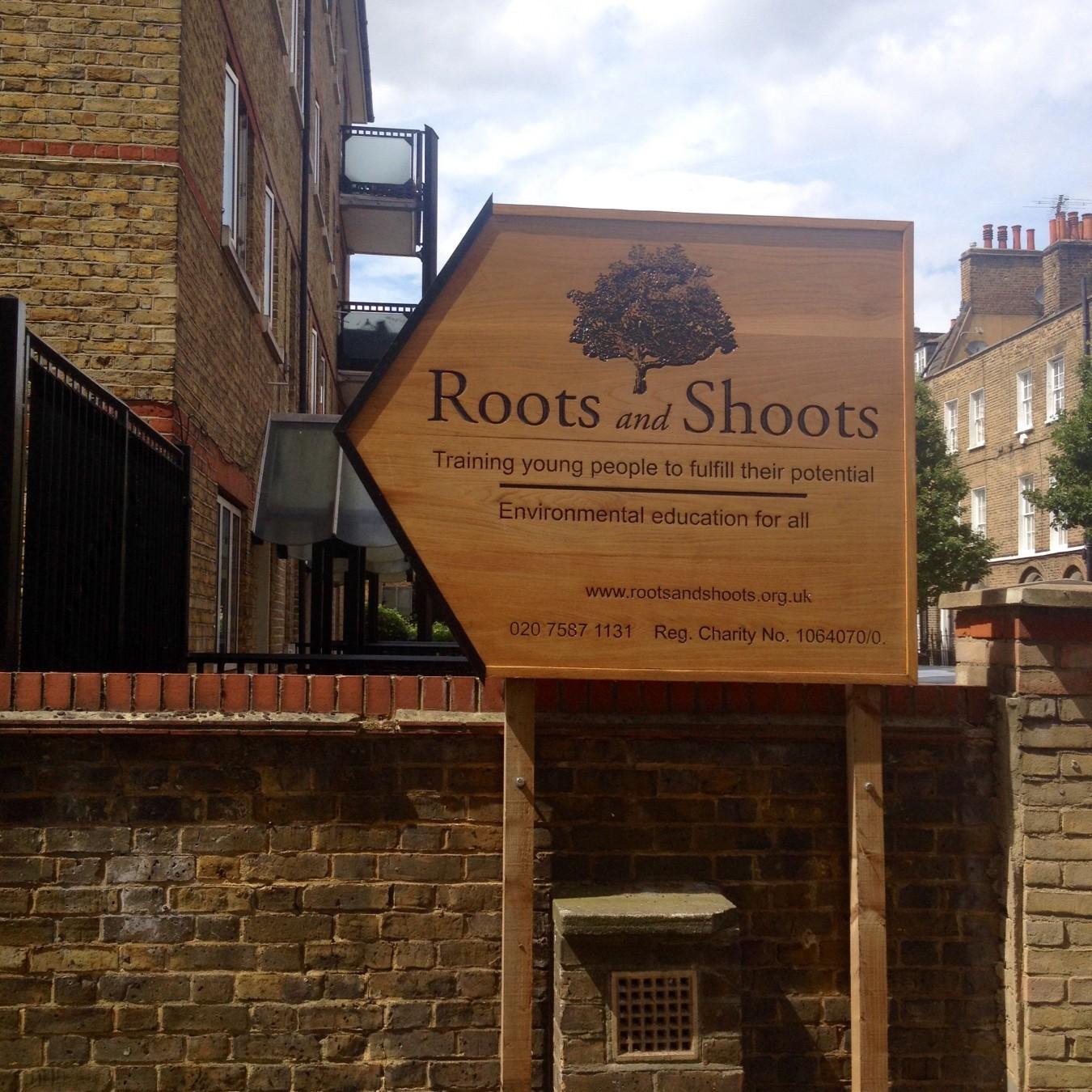 rootsandshoots_sign
