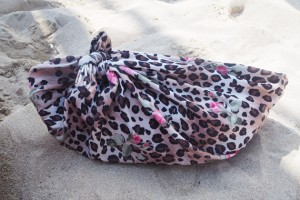 leopardcastusbag